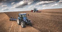 Фермеры КР обеспечены топливом всего на 43% — Минсельхоз