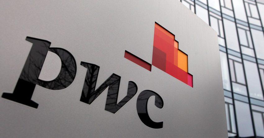 К компании PwC подан крупнейший иск в сфере аудита – $5.5 млрд