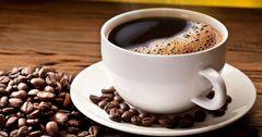 Цены на кофе выросли более чем на 25%