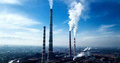 У ТЭЦ Бишкека сменился поставщик импортного угля