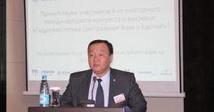 НЭХК: «В КР активно реализуют проекты по реконструкции и модернизации энергообъектов страны»