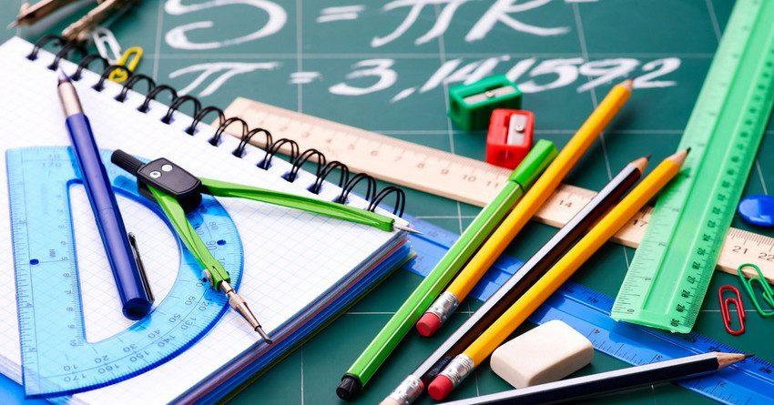 В 2017 году расходы на образование сократились на 660 млн сомов