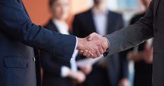 Число индивидуальных предпринимателей в КР увеличилось на 2%