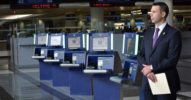 Премьер Жээнбеков освободил иностранных участников «Игр кочевников» от уплаты консульских сборов