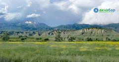 У властей и бизнеса нет понятия «туристический Кыргызстан» – премьер-министр
