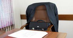 Сотрудник ГНС уволен за пьяную драку и заявление о попытке изнасилования