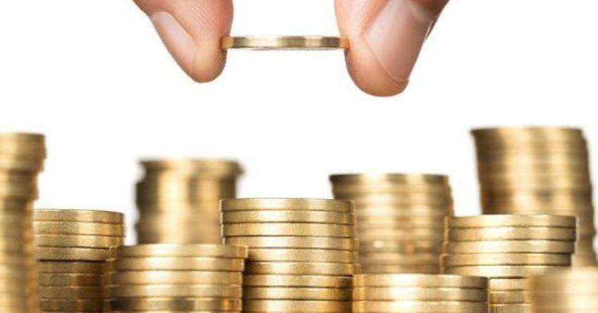 Приток прямых иностранных инвестиций  в 2019 году составил  $876.2 млн