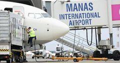 «МАМ» за свой счет отремонтирует пассажирские трапы