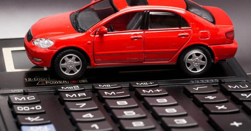 Платить налог на машину дважды больше не придется