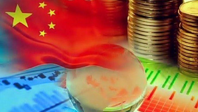 Основным инвестором Кыргызстана в 2019 году стал Китай