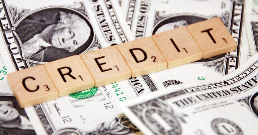 На какие нужды берут кредиты