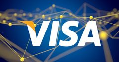 Visa запускает платформу Visa B2B Connect на глобальном уровне
