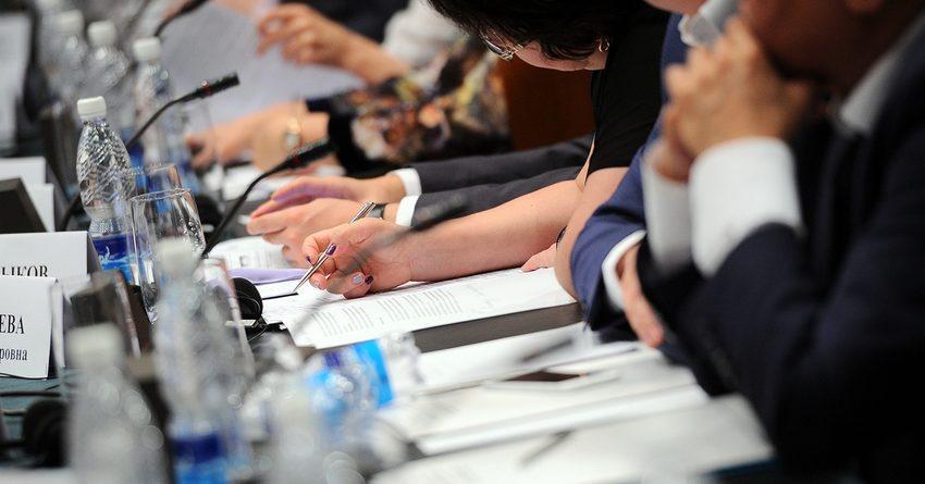 Для упрощения ведения бизнеса правительство ликвидировало 50 постановлений