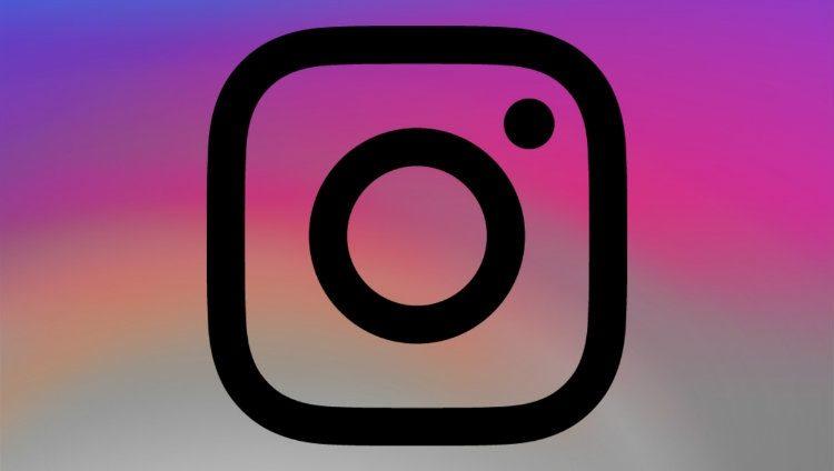 Instagram разрешит «незаметно» скрывать комментарии