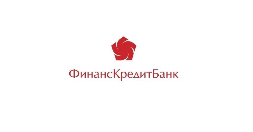 Гражданин Омана увеличил долю в «ФинансКредитБанке» до 60,3%