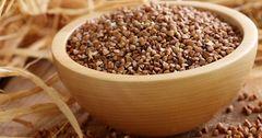 Страны ЕАЭС приостановят экспорт гречки, риса и чеснока