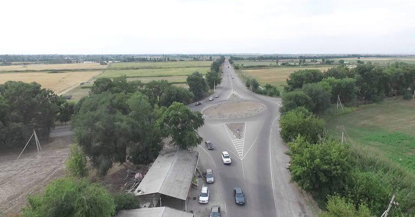 Депутаты недовольны Минтрансом за несоблюдение сроков реконструкции дорог