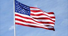 США выделили нескольким десяткам стран около $274 млн для борьбы с COVID-19