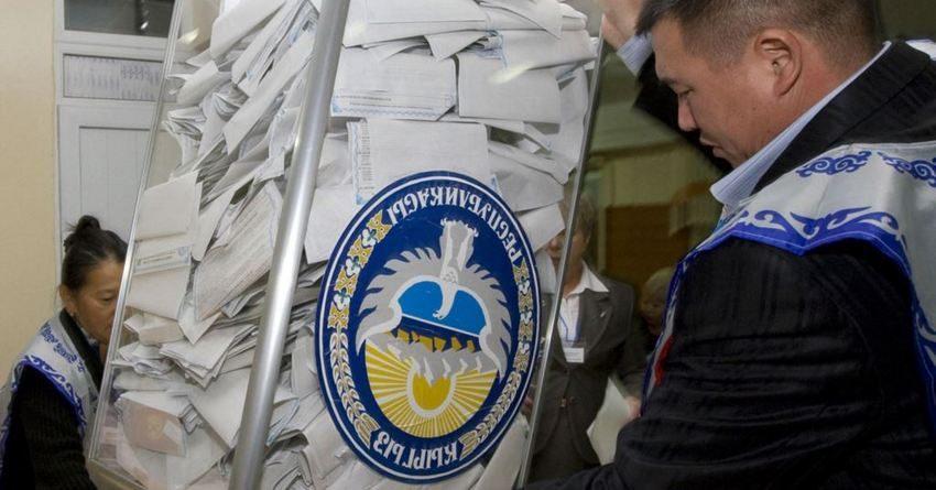 Власти Кыргызстана призвали избегать популистских мер перед выборами