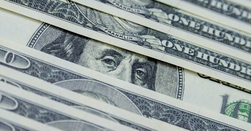 Всемирный банк выделит $50 млн на цифровизацию Кыргызстана