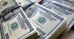 За полгода инвестиции в Кыргызстан сократились в 2.4 раза