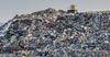 ЕБРР покупает долю в турецкой компании по переработке отходов