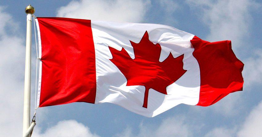 Канада стала больше инвестировать в Кыргызстан