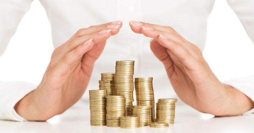 В Минэкономики КР рассказали о правах и гарантиях инвесторов