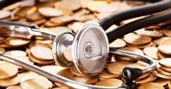 Деньги в системе здравоохранении есть, нет эффективного менеджмента — Омурбекова