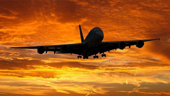 В I квартале 2019 года ОАО «МАМ» обслужило более 795 тысяч пассажиров
