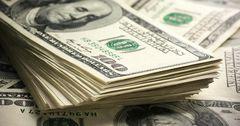 Китай выделит ВОЗ дополнительные $30 млн