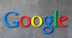 """В России утвержден закон о """"налоге на Google"""""""