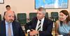 Бизнес-омбудсмен КР был выбран наблюдательным советом