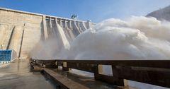 С норвежской Norconsult обсудили строительство ГЭС в Кыргызстане