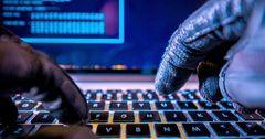 Хакеры из западных разведок атаковали «Яндекс»