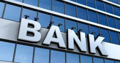 Председателем совета директоров «Оптима Банка» назначен Бакырдин Кайып