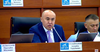 Алтынбек Сулайманов өкмөт башчыга: «Бюджетти экономдойбуз деп атып, дарыгерлерди оорутуп алдыңар»
