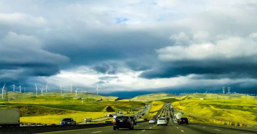 Общий объем глобального климатического финансирования составит $65 млрд