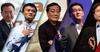 Азия стала лидером по числу миллиардеров