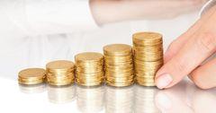 В Казахстане определили лимиты финансирования банков