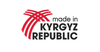 В Кыргызстане проведут кампанию«Сто дней отечественного производителя»