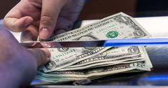 В июне приток денежных переводов в КР вырос на $2.4 млн