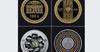 В честь 30-летия независимости КР Нацбанк выпустил коллекционные монеты