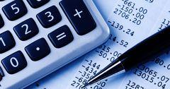 В Чехии установят самый низкий налог на доходы