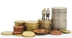 Граждане стран ЕАЭС смогут получать пенсии в любой стране союза
