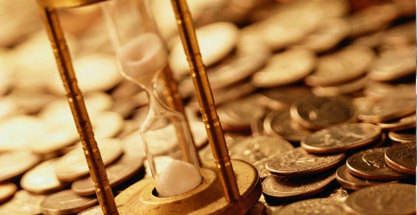Госдолг Казахстана составил $49.5 млрд