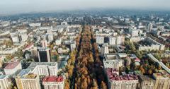 У правительства нет технического задания для «Умного города»
