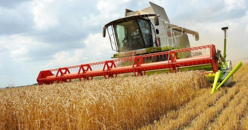 ЕЭК развивает сотрудничество с Венгрией в сфере сельского хозяйства