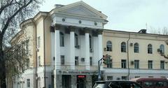 Главы двух ведомств при Минэкономфине покинули свои посты