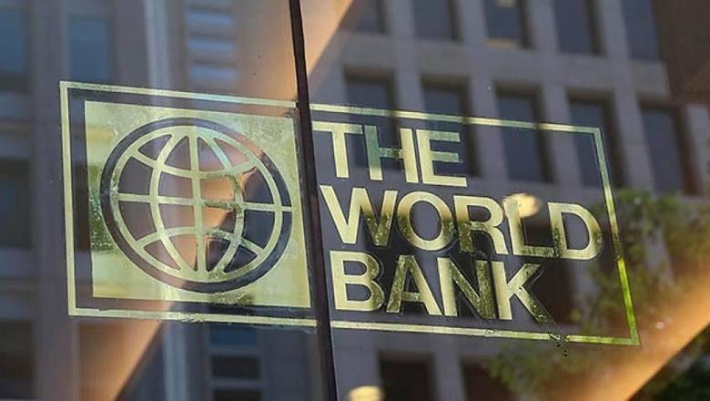 Всемирный банк понизил прогноз роста ВВП России в 2019 году